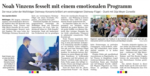 Steinway-Festkonzert-Presse-einzel-e1529075490153