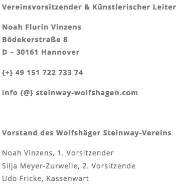 Wolfshäger_Steinway_Verein_Kontakt