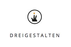 Wolfshäger_Steinway_Verein_dreigestalten