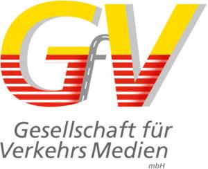 Steinway_Verein_GfV