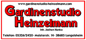 Gardinenstudio_Heinzelmann