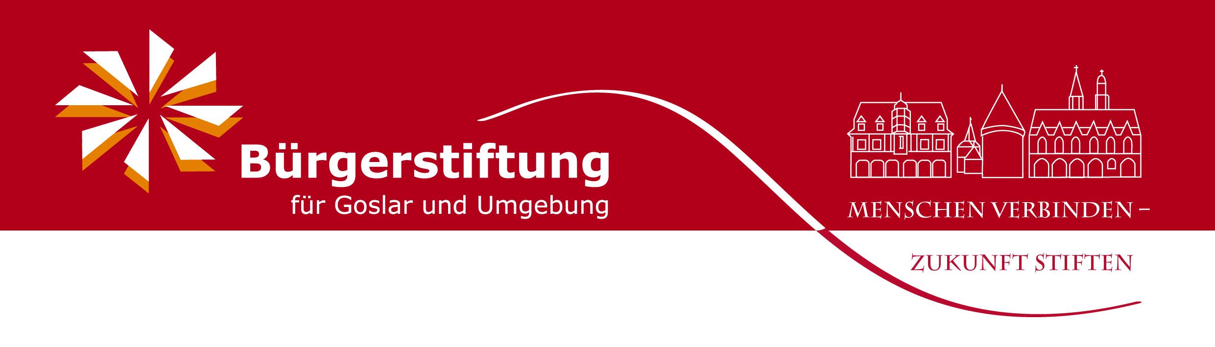 Steinway_Wolfshagen_Bürgerstiftung
