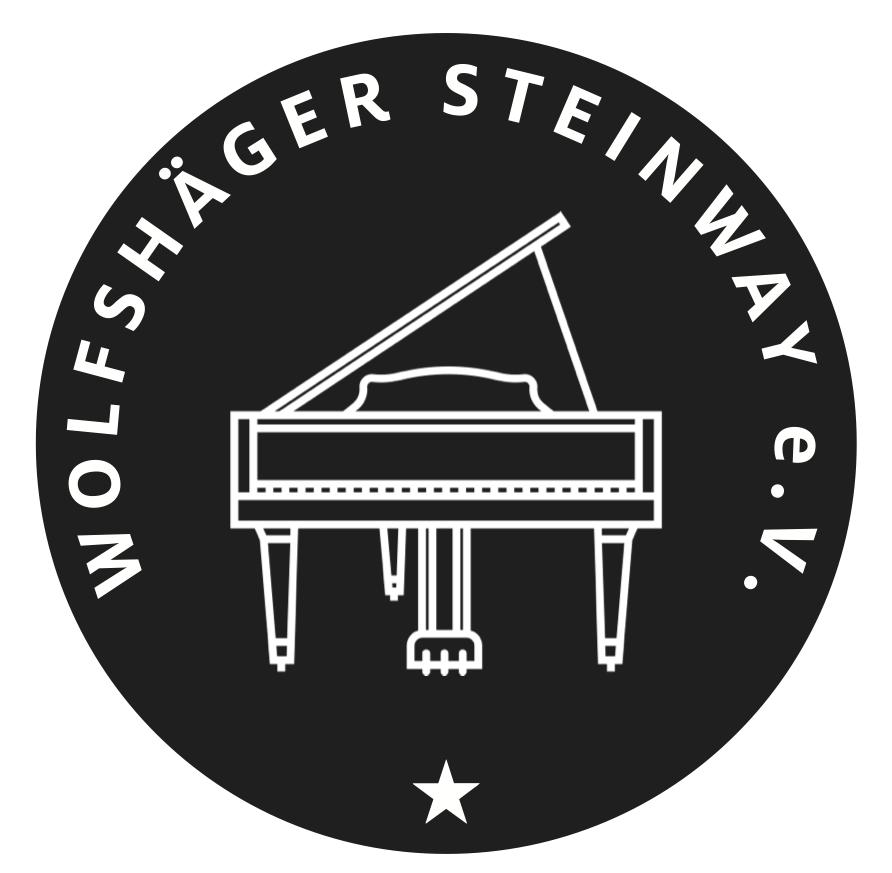 Wolfshäger Steinway e. V.